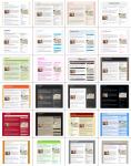 cafeblog-renew-elore-osszeallitott-temak