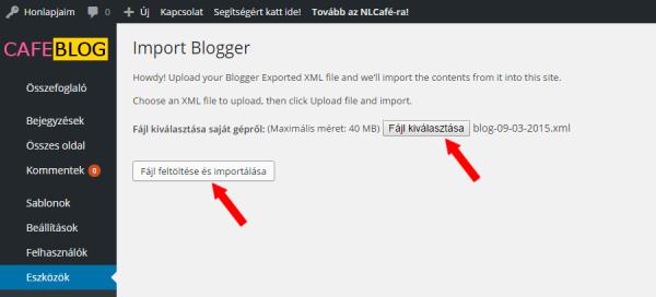 blogger-importer-02