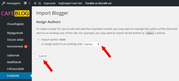 blogger-importer-03