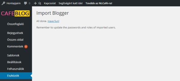 blogger-importer-04
