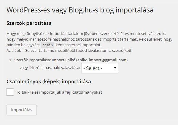 import_wp_03