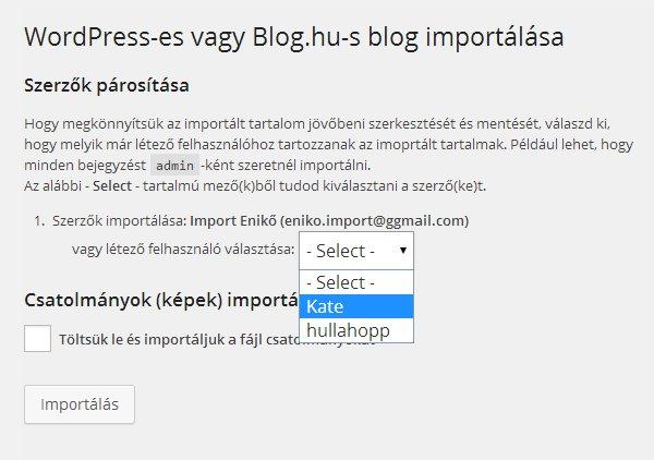 import_wp_04