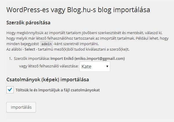 import_wp_05