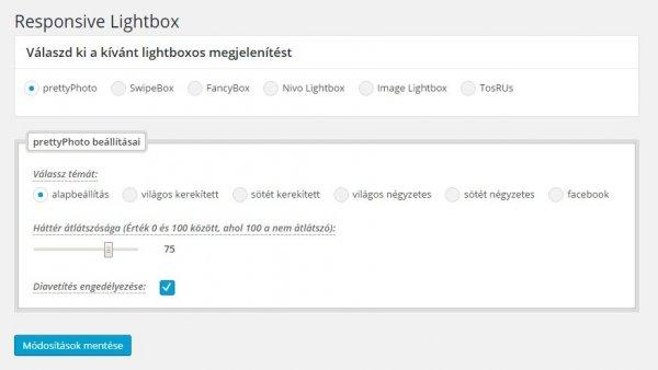 responsive-lightbox-02