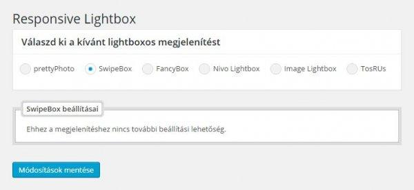 responsive-lightbox-03