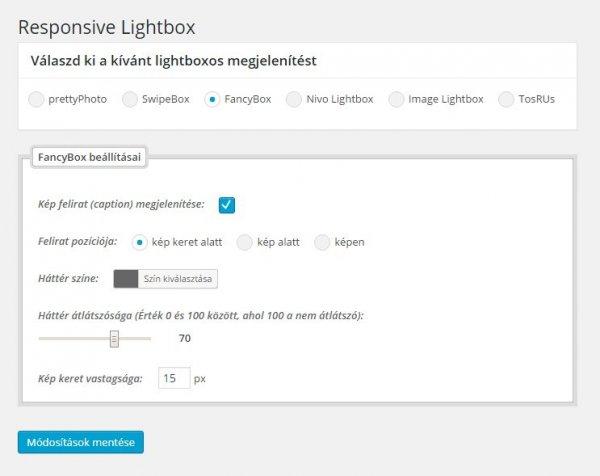 responsive-lightbox-04
