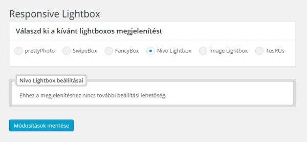 responsive-lightbox-05