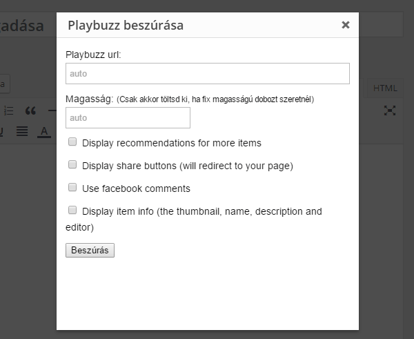 playbuzz-editor-box-min