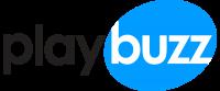 playbuzz-logo-min